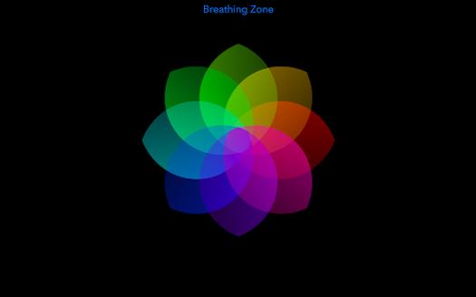 Breathing app.png