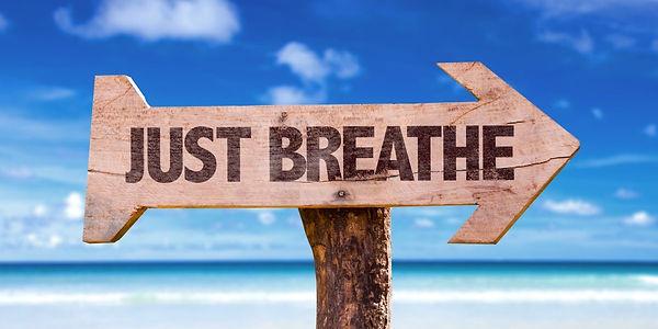 Breathing-Ease-Pain.jpg
