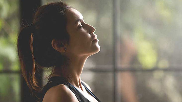 Breathe_Meditate-.jpg