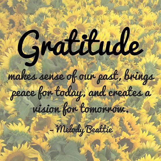 Gratitude (2).jpg