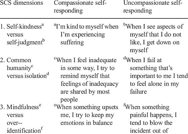 Self-compassion-dimen-sions-of-Neffs-2003a.png