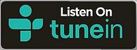 Listen-on-tunein