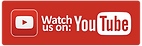 watch-us-on-youtube-300x97-1.png