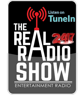 The Real Radio Show