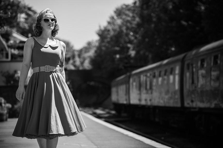 60s-girl-on-train-station-B+W_1.jpg