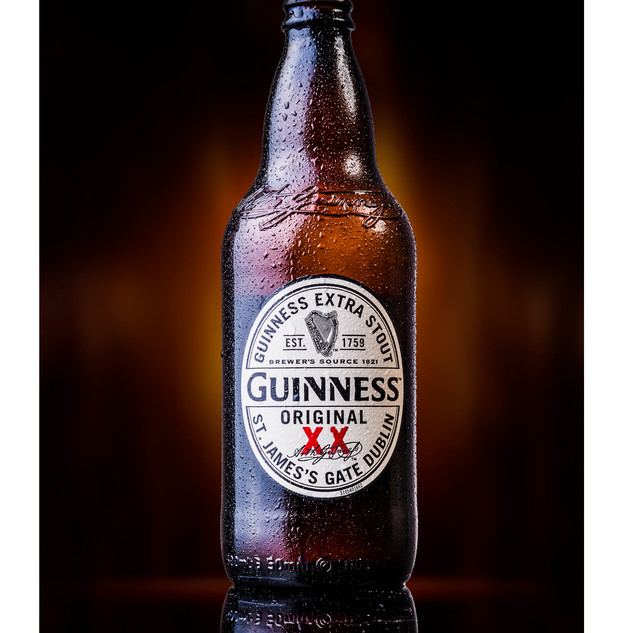 bottle product image.jpg