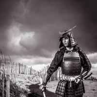B&W Samurai.jpg