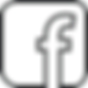 black-and-white-icon-6-facebook-logo-png