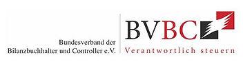 Logo BVBC.JPG