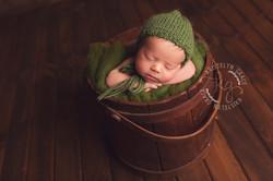 nw indiana babyphotographer