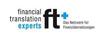 Logo FT+.JPG