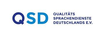 QSD-Logo2019_4c_landscape.jpg