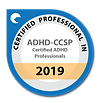 certified professional adhd 3-11-19.png
