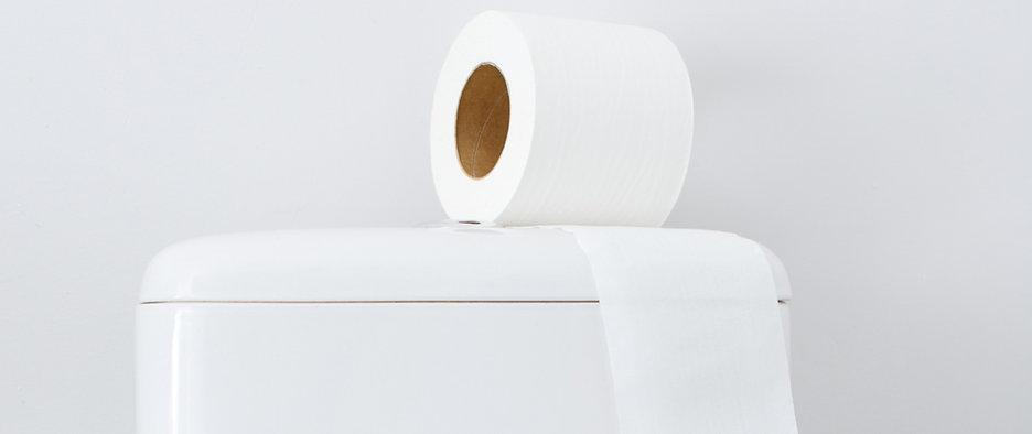 toileting difficulties,accidents, encopesis, enuresis