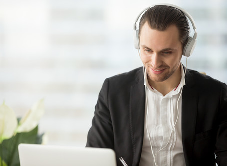 Best Video Conferencing Tools for your Business