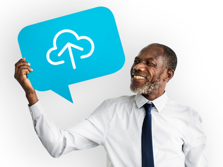Is Cloud the New Normal?