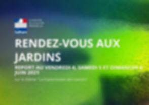 report rdv-jardins-2021-image.jpg