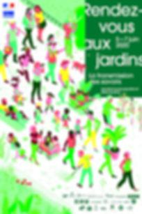 affiche rdv-jardins 2020.jpg