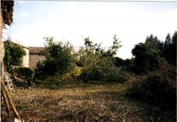 14-jardin vue du sud