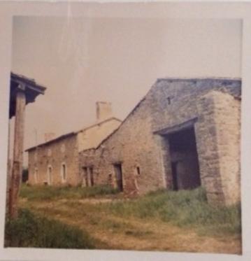 11-maison à l'origine