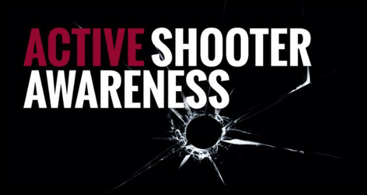 Active-Shooter-Awareness-Training.jpg