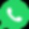 botao-whatsapp-iluria.png