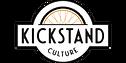 Kickstand Culture.png