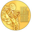 Best of State.jpg