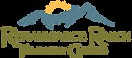 RTC-logo.png