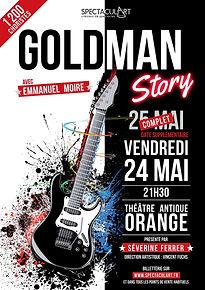 Spectacul'art GOLDMAN STORY.jpg