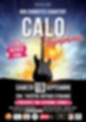 Affiche Calo 19 septembre 2020.jpg