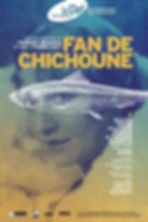 Fan de Chichoune affiche.jpg