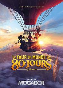 LE-TOUR-DU-MONDE-EN-80-JOURS--_426092723