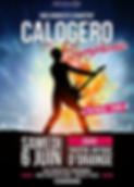 Calogero Symphonic.png