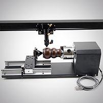 Rotary-auxiliary-machining.jpg