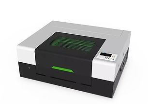 Deliverse laser Systems M250