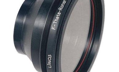 Fiber lens.jpg
