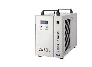 cw5000.jpg