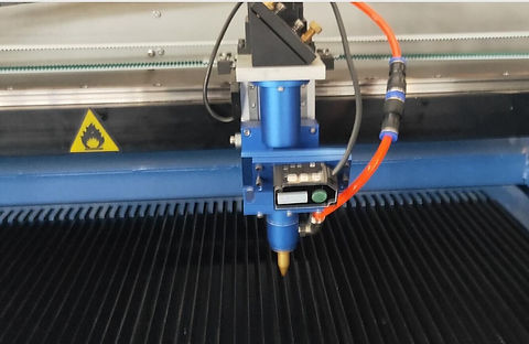 Deliverse Laser Systems Z-Axis.jpg