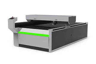 Deliverse laser Systems X900