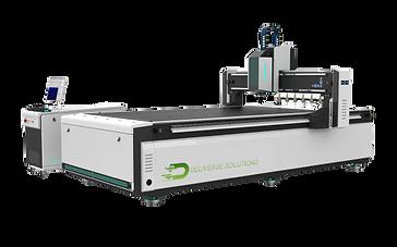 DeliCNC x400-AE.png