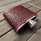 leather-640-640.png