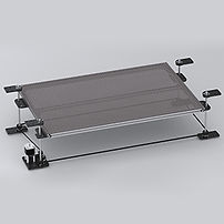 Lifting-table-system.jpg
