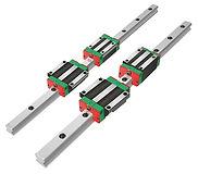 Deliverse Laser Systems Railguides.jpg