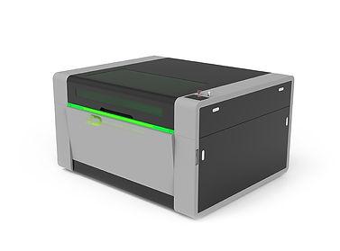 LaserSys L500