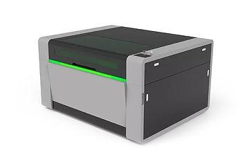 Deliverse Laser Systems L500