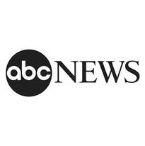 ABC News.jpg