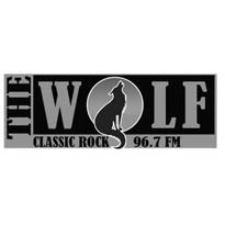 the wolf-1.jpg
