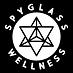Spyglass Wellness Logo Web 500.png