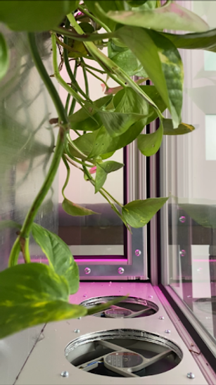 plant-tech-sentinel.png